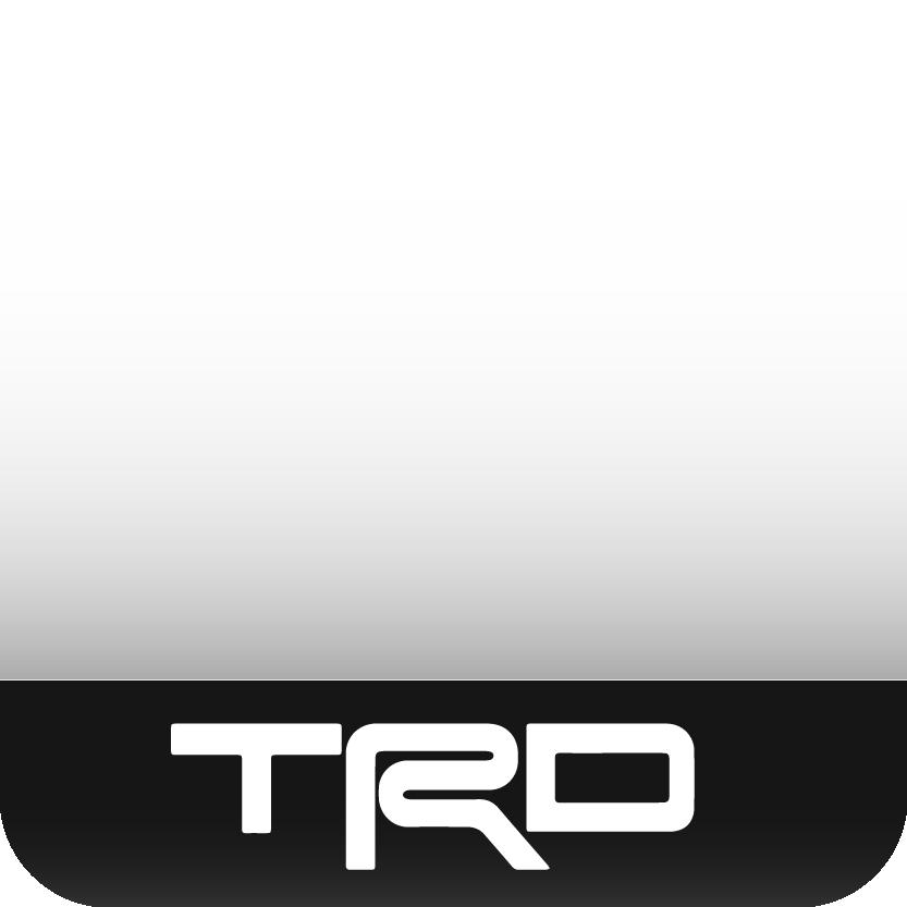 http://www.toyotatky.com/addons/default/modules/downloads/uploads/files_1439202641.png