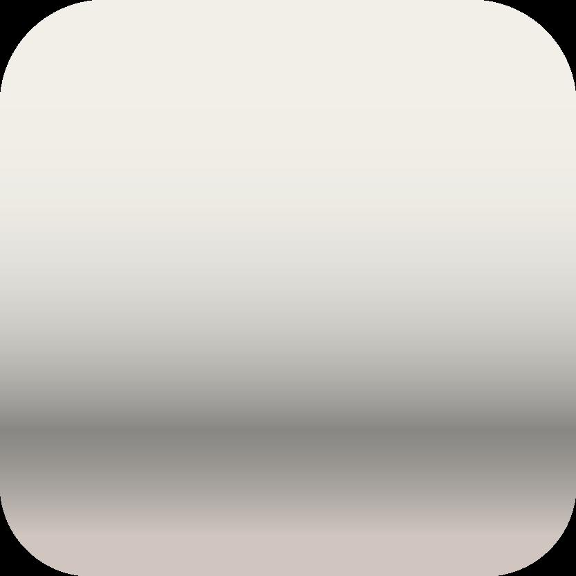 http://www.toyotatky.com/addons/default/modules/downloads/uploads/files_1478835225.png