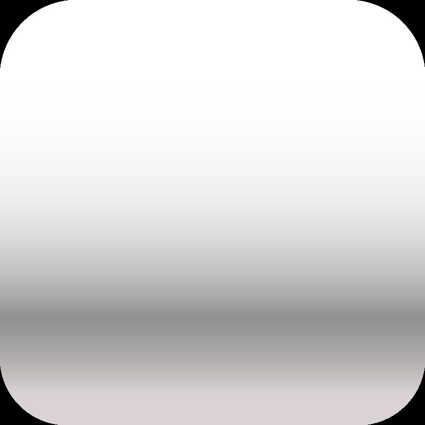 http://www.toyotatky.com/addons/default/modules/downloads/uploads/files_1478835323.png