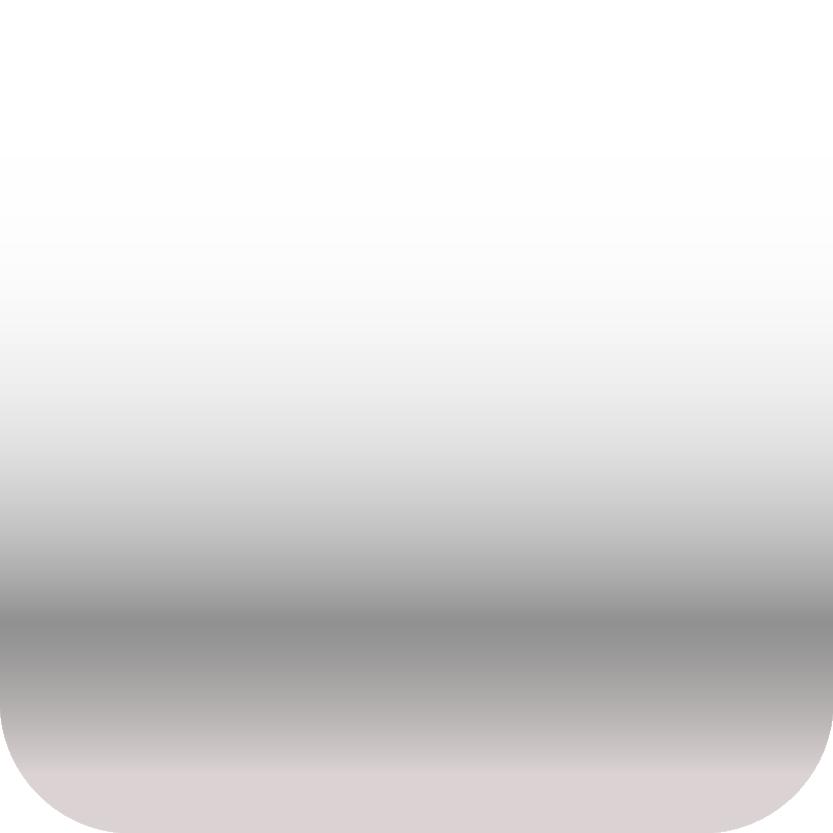 http://www.toyotatky.com/addons/default/modules/downloads/uploads/files_1439528562.png