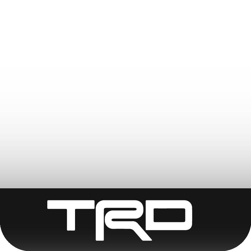 http://www.toyotatky.com/addons/default/modules/downloads/uploads/files_1439528755.png