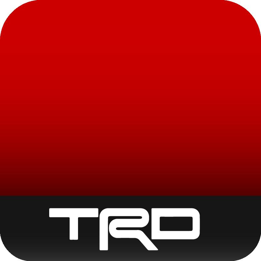 http://www.toyotatky.com/addons/default/modules/downloads/uploads/files_1439528788.png