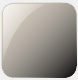 http://www.toyotatky.com/addons/default/modules/downloads/uploads/files_1440558202.jpg