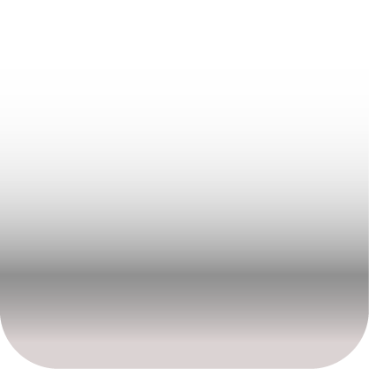 http://www.toyotatky.com/addons/default/modules/downloads/uploads/files_1440570843.png