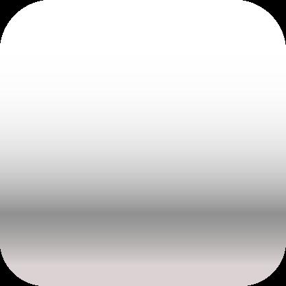 http://www.toyotatky.com/addons/default/modules/downloads/uploads/files_1440583724.png