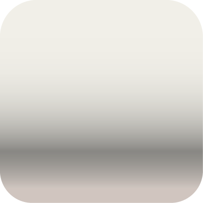 http://www.toyotatky.com/addons/default/modules/downloads/uploads/files_1440651992.png