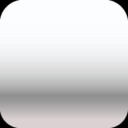 http://www.toyotatky.com/addons/default/modules/downloads/uploads/files_1440659718.png