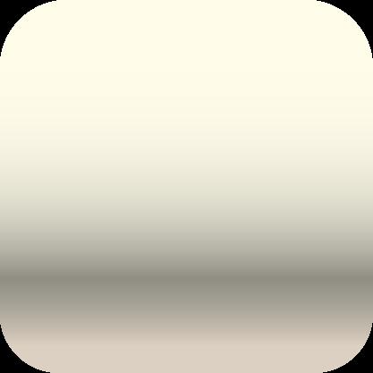 http://www.toyotatky.com/addons/default/modules/downloads/uploads/files_1440659734.png